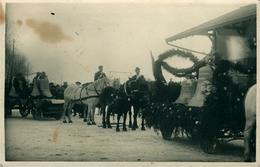 Soufflenheim ? Baptême De Cloches En 1925  Belle Photo Véritable - France