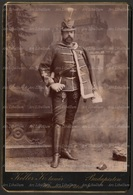 REPRO / Photo / ROYALTY / Belgique / België / Philipp Von Sachsen-Coburg Und Gotha / Prinzessin Louise Von Belgien - Reproductions
