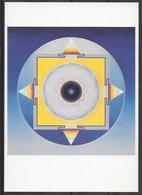 HEITA COPONY - Mandala Des Werdens Und Vergehens - Mandala Of Evolution - Budismo