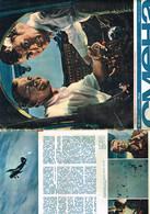 Russe - CMeHa - N° 20 (946) - 1966 - ?? - Livres, BD, Revues