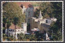 111965/ COIMBRA - Coimbra