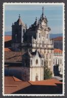 111971/ COIMBRA, Sé Nova De Coimbra - Coimbra