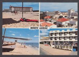 112002/ MONTE GORDO - Faro