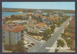 112010/ PORTIMAO, Praia Da Rocha - Faro