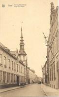 Diest NA17: Rue Roi Albert - Diest