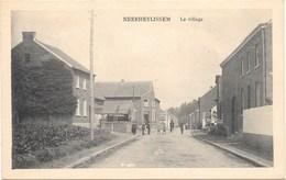 Neerheylissem NA1: Le Village - Hélécine