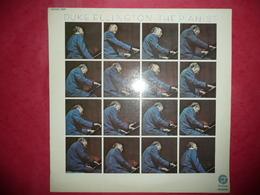 LP N°2117 - DUKE ELLINGTON  - FANTASY 5999 - DISQUE EPAIS - VOIR AUSSI MES CD - Jazz