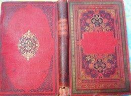 1825 Histoire De France Des Origines à Nos Jours Mme L. De Saint (-Ouen) .Eugène Ardant ND (CA) - 1801-1900