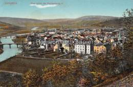 DIEKIRCH  - 2 - Diekirch