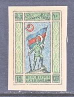 AZERBAIJAN  1    * - Aserbaidschan