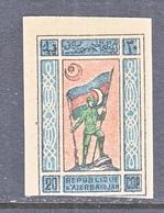 AZERBAIJAN   2   * - Azerbaiyán