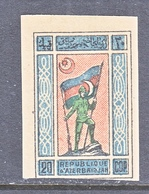 AZERBAIJAN   2   * - Aserbaidschan