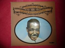 LP N°2127 - DUKE ELLINGTON - TOODLE-OO - VLP 4 - VOIR AUSSI MES CD - Jazz