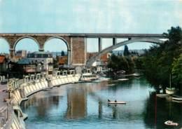 94 - NOGENT SUR MARNE - Nogent Sur Marne