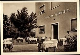 Cp Riccione Emilia Romagna, Pensione Giardinetto - Other
