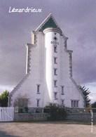 Lézardrieux - Phare De Bodic - Sans Légende - Lighthouse Leuchtturm Faro - Non Classés