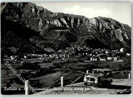 52478014 - Ballabio - Lecco