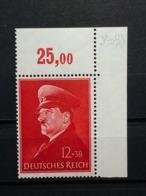 Deutsche Reich  Mi-Nr. 772 ** Postfrisch - Ungebraucht
