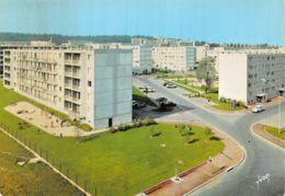 78-SAINT CYR L ECOLE-N°T1113-E/0023 - St. Cyr L'Ecole