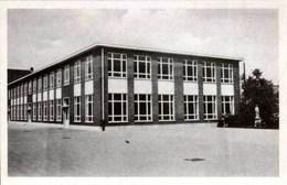 SCHAFFEN - Maria-Middelares Instituut - Lagere-en Beroepschool - Diest