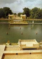 Please Contact - Shalimar Gardens - Lahore - Pakistan - Formato Grande Viaggiata – E 14 - Pakistan