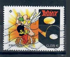 Yt 5342-3 Asterix - Oblitérés