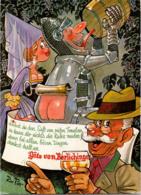Kt 924 / Comic - Bandes Dessinées