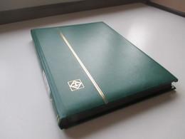 Alliierte Besetzung Nr. 911 - 970 Ziffer / Arbeiter Lagerbuch Mit Verschiedenen Farben! Sicherlich Fundgrube! Sauber O - Stamps