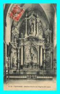 A781 / 461 79 - THOUARS Maitre Autel De L'Eglise Saint Jean - Thouars