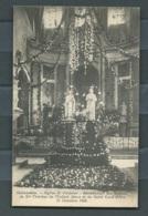 CHATEAUDUN (28) - EGLISE SAINT VALERIEN , Bénédiction Des Statues -  Maca0638 - Chateaudun