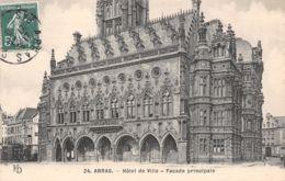 62-ARRAS-N°T1146-H/0057 - Arras