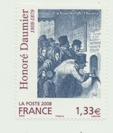 N° 224 NEUF XX   ADH - Francia