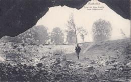 Rochefort Trou Du Neu Moulin Circulée En 1907 - Rochefort