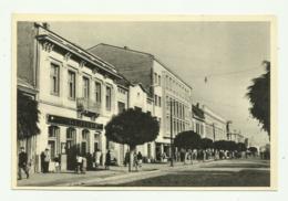 SABAC ( SERBIA ) NV  FG - Serbia