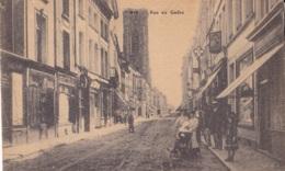 Ath Rue Au Gades - Ath