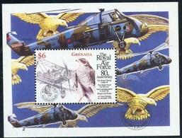 1998Grenada3788/B505Helicopters7,00 € - Hubschrauber