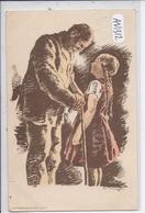 SUISSE- FETE NATIONALE 1928- RARE ILLUSTRATION SUR ENTIER POSTAL- RECT/VERSO - Other
