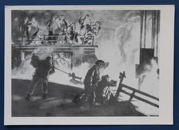 15912 China. Art. 1961 - Paintings
