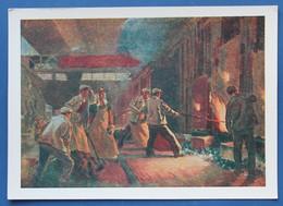 15918 China. Art. 1959 - Paintings
