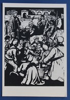 15928 China. Art. 1959 - Paintings