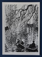 15933 China. Art. 1961 - Paintings