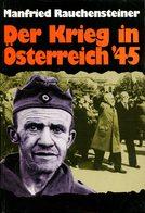 Der Krieg In Österreich '45 - Bücher