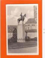 Lot De 3 Cartes De Bonn - Bonn