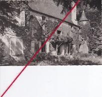 CP 71  - VIRE  -  Le Vieux Château - Unclassified