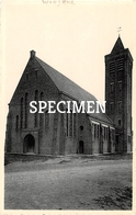 St-Jan - Wingene - Wingene
