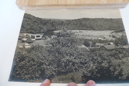 Photo Ancienne Bohan Sur Semois Tabac - Bouillon