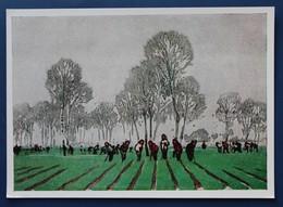 15961 China. Art. 1963 - Paintings