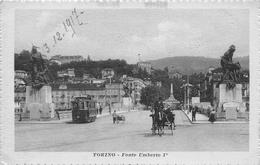 ¤¤   -  ITALIE   -  TURIN  -  TORINO  -  Lot De 17 Cartes    -   ¤¤ - Collezioni & Lotti