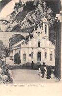 ¤¤   -  MONACO  -  MONTE-CARLO   -    Lot De 13 Cartes  -   ¤¤ - Collections & Lots