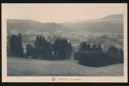 LUXEMBOURG  DIEKIRCH  VUE GENERALE - Diekirch